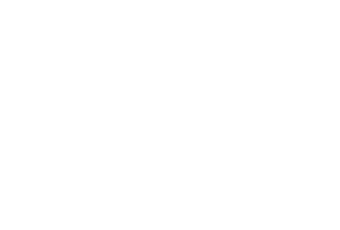 Art Maison Deco Art And Design In Furnishings
